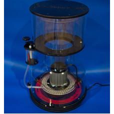 Скиммер A&C 300XXSL для морского аквариума