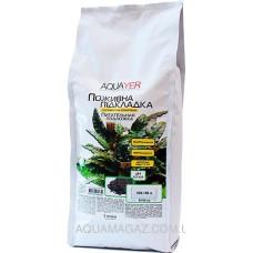 Питательная подложка для аквариума Aquayer 5 литров