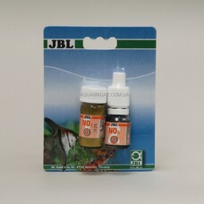 Реагент JBL Nitrate Test Set NO3