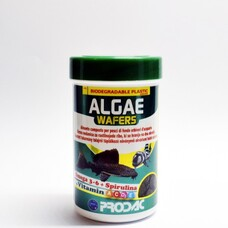 Prodac Algae Wafers (50g)
